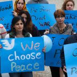Protest-for-Iran-peace