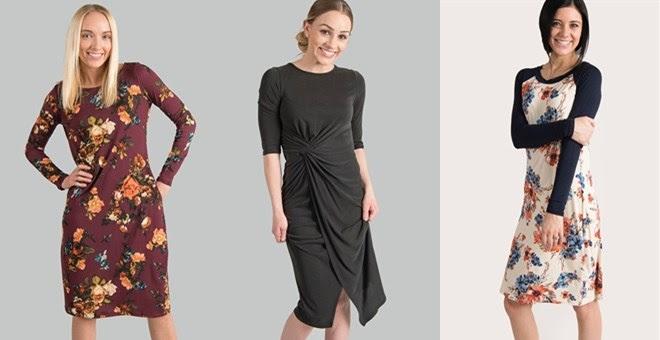 Dress Sale!