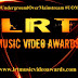 [Event] SUBMIT YOUR VIDEOS 4 YOUR CHANCE TO WIN $500! LRT Music Video Awards 2015 #UnderGroundOverMainstream #UOM
