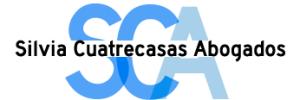 silvia4cases_logo22