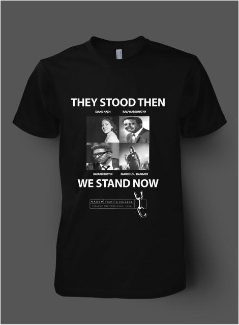 ycd_tshirts_6.jpg