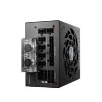 FSP Hydro PTM+ 850W