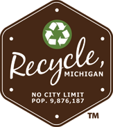 Recycle Michigan