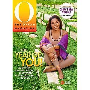 $1/Issue Magazines that Inspir...