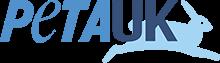 petauk-logo.png