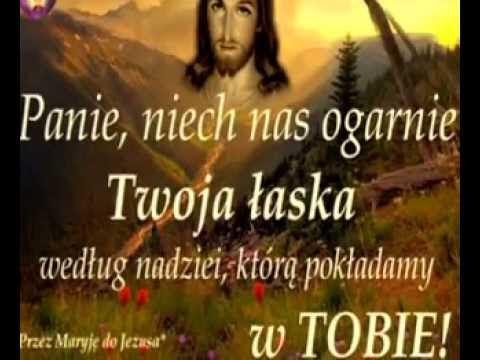 Znalezione obrazy dla zapytania kochamy jezusa