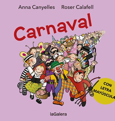 carnavalcarton
