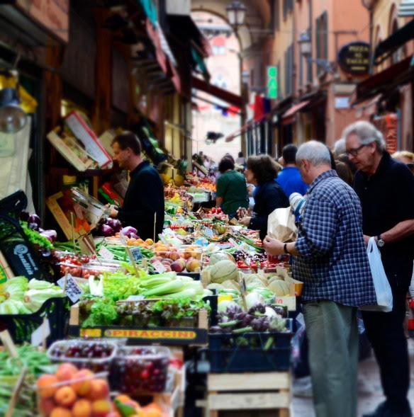bologna-produce-markets