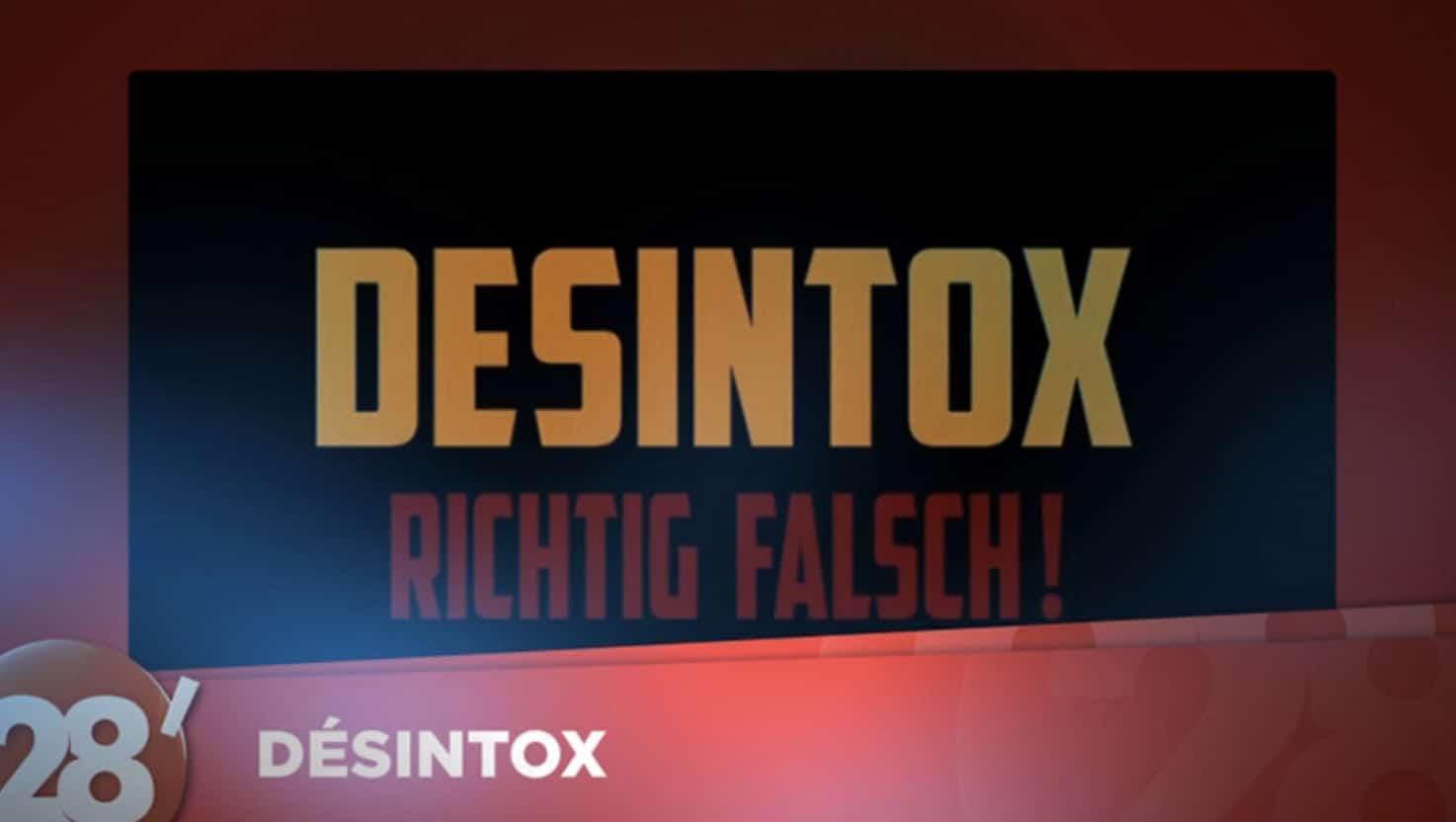 desintox