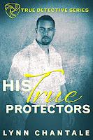 His True Protectors