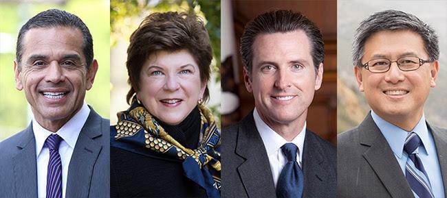http://nuhw.org/wp-content/uploads/2017/08/2018-Ca-Gov-Candidates.jpg