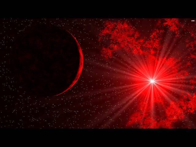 Alex Coller 2016 Prediction - Planet X Is Coming!  Sddefault