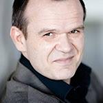 [Francois-Xavier Roth]
