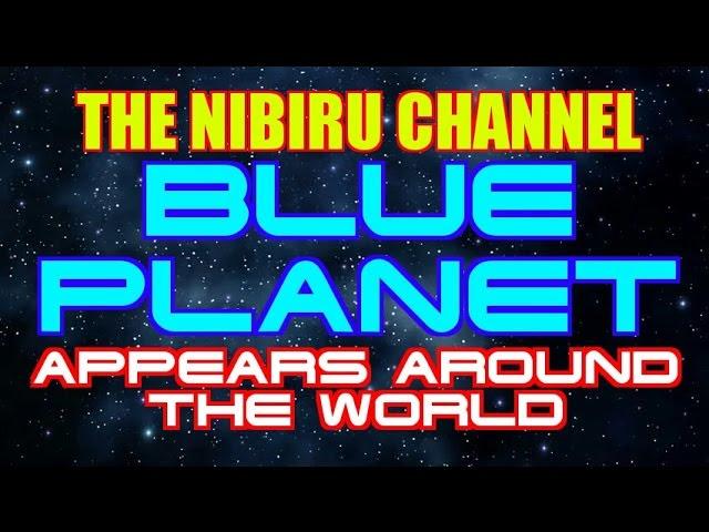 NIBIRU News ~ Planet X Nibiru Gets Closer plus MORE Sddefault