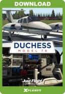 duchessmodel76x-planeesd.jpg