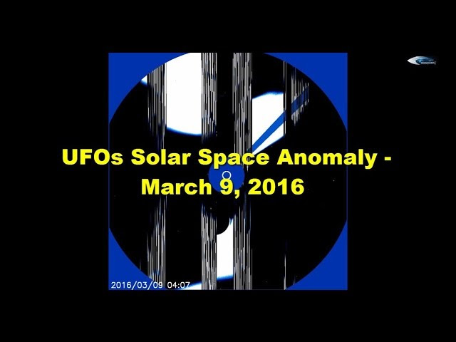 UFO News ~ UFO Fleet Over Building In London plus MORE Sddefault
