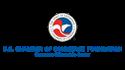 https://s3.amazonaws.com/sbweb/logos/logo-uscc-125x70.png