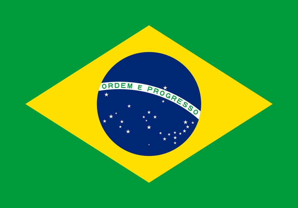 brazil_0.png