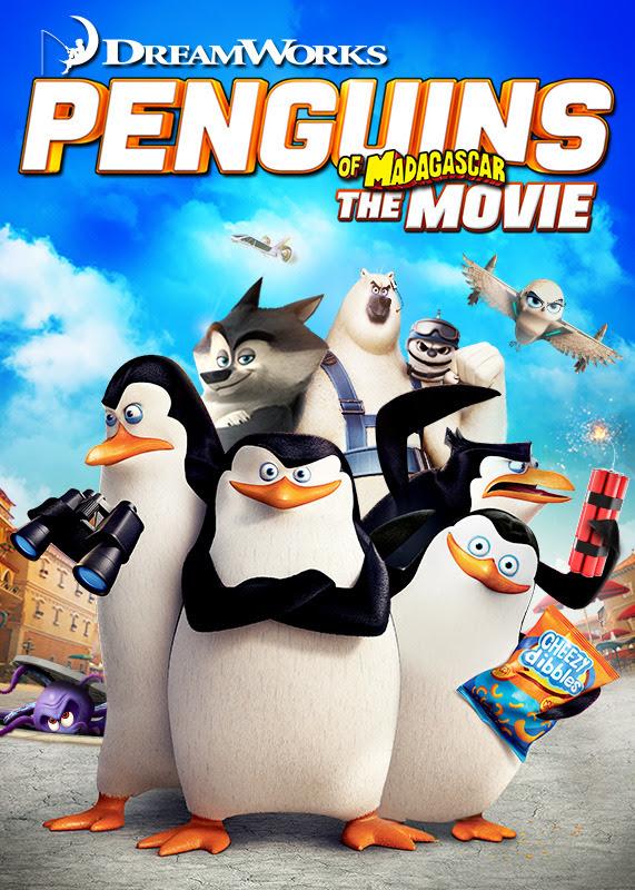 ENG PenguinsofMadagascar Netflix 571x800