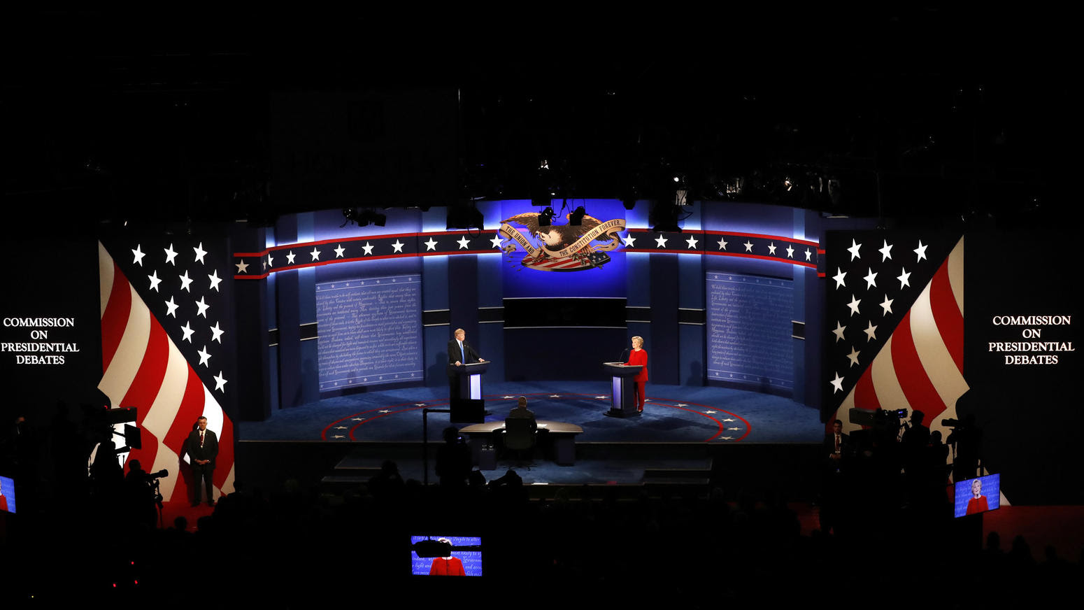 Presidential_Debate_Photo.jpg