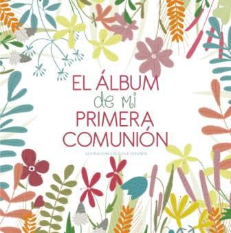 elalbumcomununion