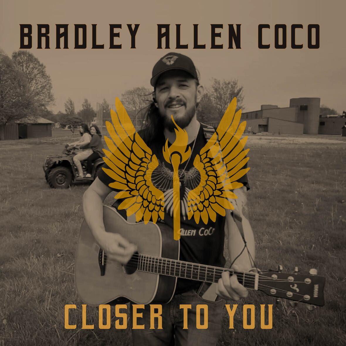 closer-to-you-album-art-50