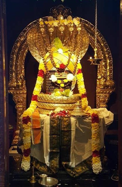 Sri Venkateswara Temple of Austin » Event Calendar