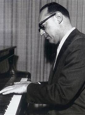 משה וילנסקי