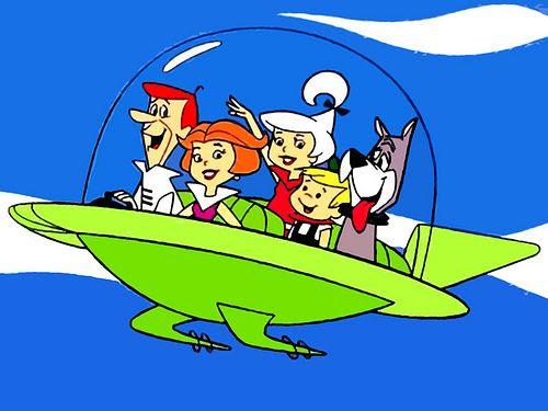 jetsons.jpg (JPEG Image, 500x375 pixels) | The jetsons, 90s cartoons,  Cartoon