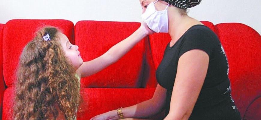 INSS suspende auxílio-doença de segurada com câncer