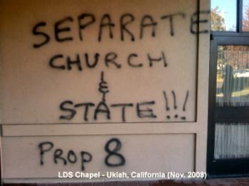 Ukiah.vandalism.2B.png