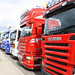 Dungannon Truck Run /09