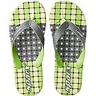 Flip-flops & Floaters<br>under Rs.199