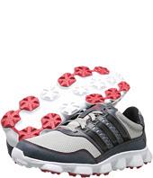 See  image Adidas Golf  Crossflex Sport