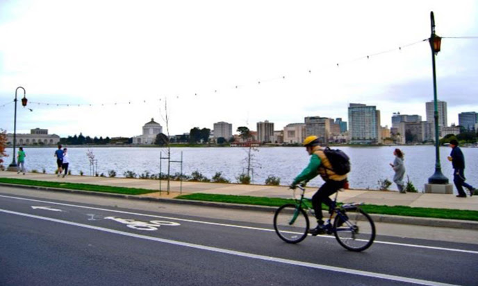 lake_merritt-bike_lane.jpg