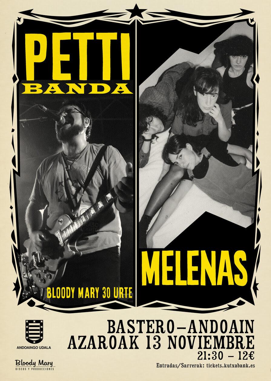 rsz_petti-melenas