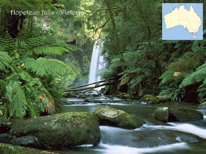 beautiful Australia