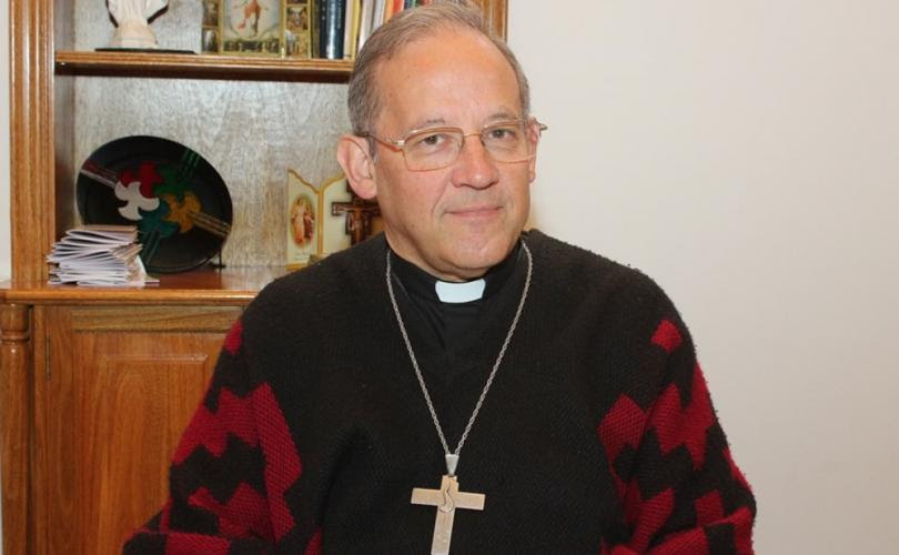bishop_eduardo_maria_taussig_810_500_75_s_c1.jpg
