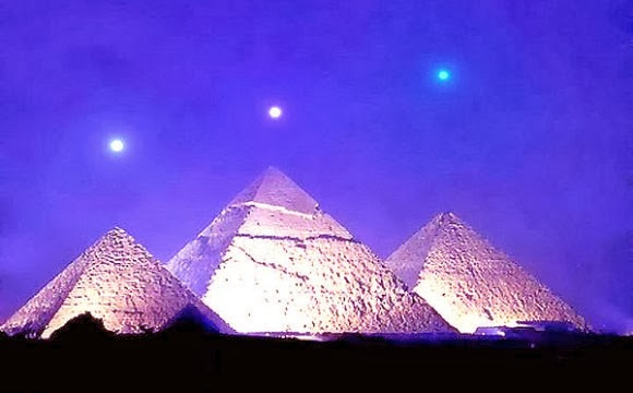 https://www.dkn.tv/wp-content/uploads/2018/06/pyramid-orion.jpg