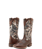 See  image Ariat  Quickdraw