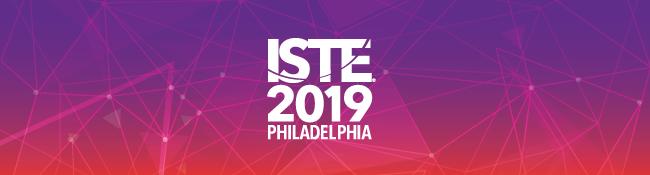 ISTE-2019_Email-Header_650x175_07-2018