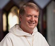 Archbishop Anthony Fisher