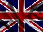 Free aurait des vues sur l'opérateur mobile britannique O2