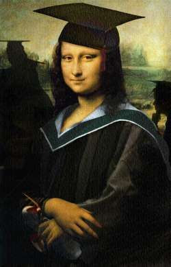 Google Image Result for http://www.megamonalisa.com/artworks/megamonalisa_the-graduate.jpg