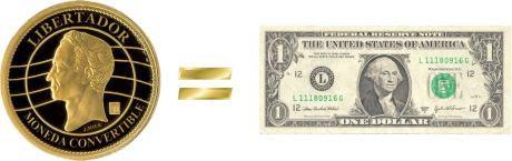 moneda-5c