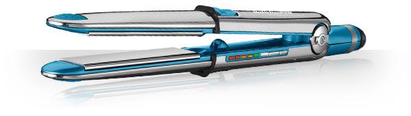 BaByliss Pro Nano Titanium Prima 3100 Img