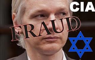 ziah-22-cia-mossad-assange