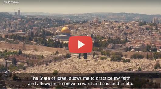 Israeli-fled-lebanon-email