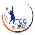TC Champs-sur-Marne
