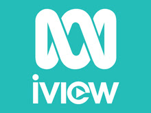 ABC iview logo